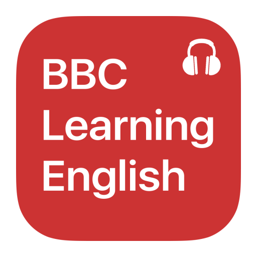 ‌‌BBC learning Englishپادکست