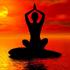 یوگا،سفر به درون