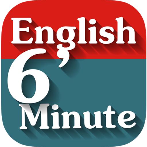 BBC learning Englishپادکست(سری دوم)