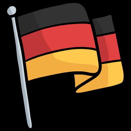 آموزش گرامر آلمانی