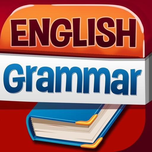 گرامر زبان انگليسي