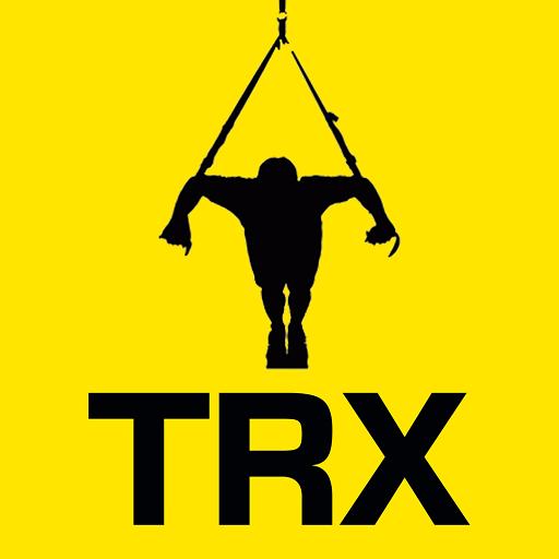 ورزش TRX