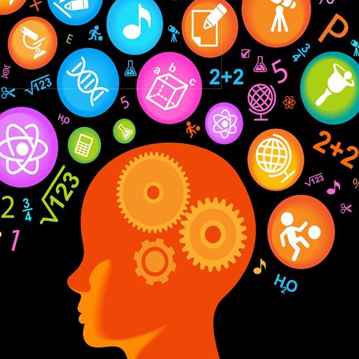 تقويت حافظه +تندخواني+دعاي ازدياد حافظه