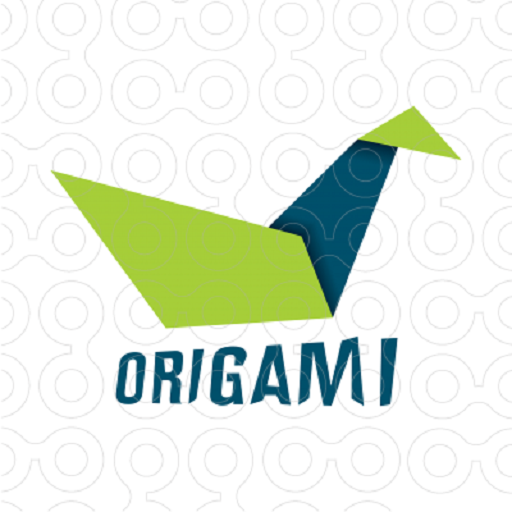 اريگامي