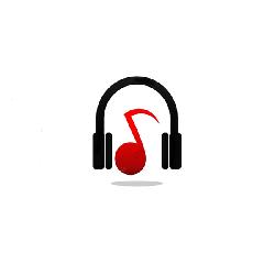 موسيقي و پادکست