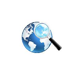 منابع و مراجع