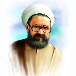 علوم اسلامي ۱(مطهري)