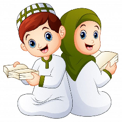 قرآن اول تا سوم دبستان